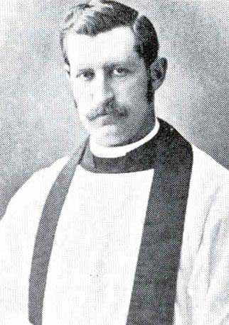 TourPhoto3.Rev. George S. Bennitt