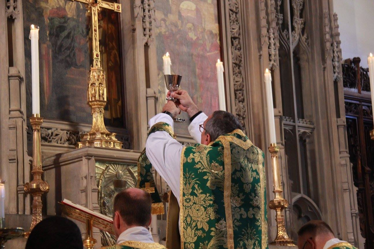 03_Solemn-Liturgy-and-Sacramental-Observance