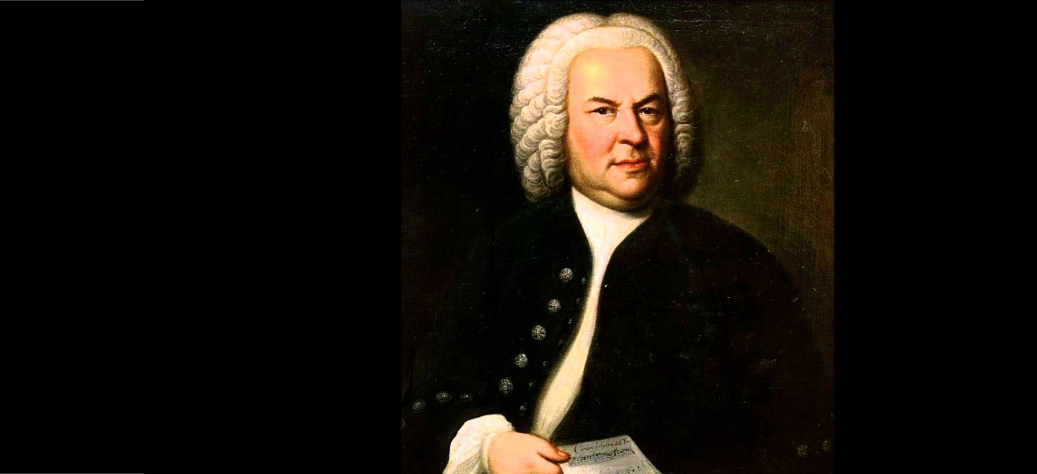 bach-project-banner