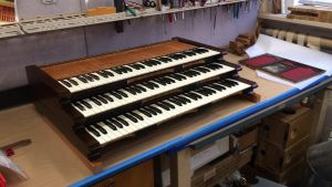 04 Keyboards
