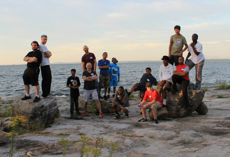 Boys-at-Lake-Champlain-2013