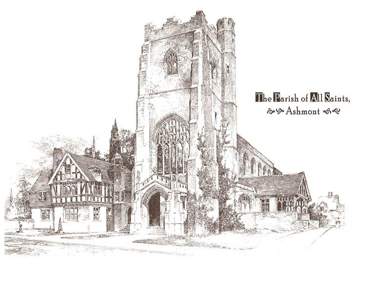 Building-Proposal-Rendering-of-All-Saints-Church-Ashmont