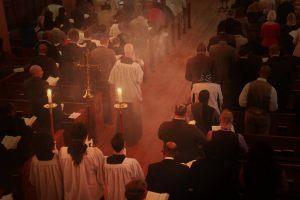 the third hymn
