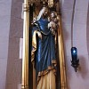 Shrine of Our Lady of Dorchester