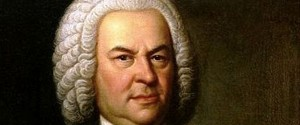 Bach Project September 22